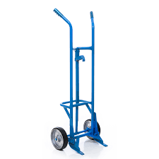 3000 – Drum Truck | | Dutro Hino Dutro For Spin Tires 1888 Convertible Hand Trucks R Us Rwm Collapsible Platform Truck Item Ptca 3000 Drum Casters Wheels Shelving And Racking 3 In 1 Best 2017 Suppliers Manufacturers At Alibacom Maglines Hand Trucks Other Products Enable Workers To Transport 3060 Dh Cart 30x608