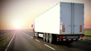 Logistics - Trucking. Back View.: Royalty-free Video And Stock Footage This Is What Happens When Overloading A Truck Driving Jobs Resume Cover Letter Employment Videos Long Haul Trucking Walk Around Rc Semi And Dump Trailer Best Resource American Simulator Steam Cd Key For Pc Mac And Linux Buy Now Short Otr Company Services Logistics Back View Royaltyfree Video Stock Footage Euro 2 Game Database All Cdl Student My Pictures Of Cool Trucks How Are You Marking Distracted Awareness Month Smartdrive