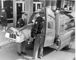 Pin By David Henry Jr On Ambulances Cadillacs Mostly | Pinterest ... Washington Dc Circa 1920 Grove Lime Coal Co Our Latest Towtrucktuesday Twitter Search Towing Tow Truck Roadside Assistance 2 Police Officers City Worker Struck By Speeding Vehicle Daf Fag Cf 400 Blau Meiller Abkip Ak 16 Ntg Bas Trucks Gallery Aone Best Company Filevideo The Streetcar 11361954833jpg Wikimedia How To Make A Battery Powered With Motor Easy Simple 1988 Ford F450 Super Duty Tow Truck Item Dc8428 Sold Ja Finder