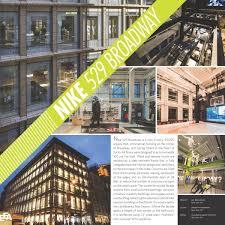 Best Restaurants In New York City Theatre District