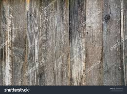 Rustic Weathered Barn Wood Background Stock Photo 385060918 ... 20 Diy Faux Barn Wood Finishes For Any Type Of Shelterness Barnwood Paneling Reclaimed Knotty Pine Permanence Weathered Barnwood Mohawk Vinyl Rite Rug Reborn 14 In X 5 Snow 100 Wall Old And Distressed Antique Grey Board Made Of Rough Sawn Barn Wood Vintage Planking Timberworks 8 Free Stock Photo Public Domain Pictures Dark Rustic Background With Knots And Nail Airloom Framing Signs Fniture Aerial Photography
