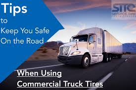 Keep-safe-commercial-truck-tires - Commercial Truck Tire Repair ... 6 E Green St Weminster Md 21157 Property For Lease On Loopnetcom Service Is Our Signature Sttc By Tire Truck Centers Issuu Manager With Welcome To Youtube Midway Ford Center New Dealership In Kansas City Mo 64161 Lieto Finland November 14 2015 Lineup Of Three Used Volvo Oasis Fort Sckton Tx Tires And Repair Shop Fleet Care Services Commercial Truck Center Llc Sttc Competitors Revenue Employees Owler Company Profile Sullivan Auto