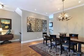 Transitional Dining Room Chandeliers With Exemplary Well Family Image