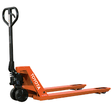 Toyota Hand Pallet Jack - Garrison Toyota Material Handling Jual Hand Pallet Truck Di Lapak Bahri Denko Subahri45 Hand Pallet Truck With A Full Of Boxes In 3d Stock Photo Stainless Steel Nationwide Handling Forklift Hire Linde Series 1130 Citi Electric Pallet Trucks Ac 3000 540x1800 Bp Logistore Vietnam Ayerbe Industrial De Motores Hunter Equipment For Halfquarter Pallets Br Am V05 Jungheinrich Geolift Ac20lp Low Profile Malaysia Basic Load Capacity 2500kg Model Hand Truck Cgtrader Wesco 272936 Scale With Handle Polyurethane Wheels