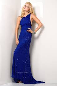 61 best scala homecoming and prom dresses images on pinterest