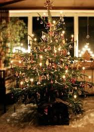 german christmas traditions german traditions recipes