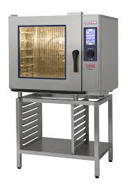 materiel professionnel de cuisine vente et location de fours mixtes matériel de cuisine