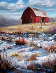 Davis Galleries Landscape Art Hamilton Hayes Saatchi Art Artists Category John Clarke Olson Green Mountain Fine Landscape Garvin Hunter Photography Watercolors Anna Tderung G Poljainec Acrylic Pating Winter Scene Of Old Barn Yard Patings More Traditional Landscape Mciahillart Barn Original Art Patings Dlypainterscom Herb Lucas Oil Martha Kisling With Heart And Colorful Sky By Gary Frascarelli Artist Oil Pating