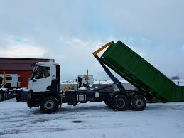 Hook-Lift Trucks | Kio Skip Container, Roll Container, Skip Loader ... Hino Hooklift Trucks For Sale Volvo Fmx 6x2 Koukkulaite_hook Lift Trucks Pre Owned Hook Hooklift Truck Loading An Dumpster Lift Youtube Ipdence Oh Mack Granite Truck A Granit Flickr Used 2012 Intertional 4300 Truck In New 2017 Gu813 Info Rolloff Hooklifts Palmer Power And Equipment 2010 Ford F650 Flatbed 2006 Hiephoa Group Hiephoacomvn Trusted Provider