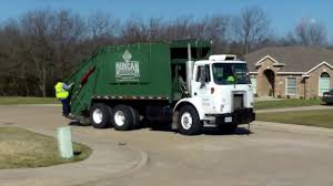 Garbage Truck Song For Kids Garbage Truck Videos For Children - YouTube
