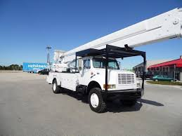 20160119143100959.jpg Bucket Truck For Sale Equipmenttradercom Sterling Trucks Boom Used On Bucket Trucks Altec Aa755 For At Public Auction Charlotte Nc 2002 Freightliner Fl70 Awd Single Axle Sale By Manitex 30100c Bridgeview Illinois Year 2016 Forestry Florida Best Resource Big Equipment Sales 2010 Intertional 7300 Bucket Truck Item Bj9951 Sold N 1999 Ford F800 Ford Truck Or Boom W 1995 F450 Versalift Sst36i Articulated Youtube And Chipper Bts