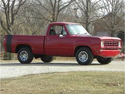 1976 Dodge D100 For Sale | ClassicCars.com | CC-1082542 1976 Dodge D100 For Sale Classiccarscom Cc11259 Crew_cab_dodower_won_page Restoration Youtube Dodge D100 Short Wide Bed Truck Other Pickups Dodgelover1990 Power Wagon Specs Photos Modification Dodge Ramcharger 502px Image 3 Orangecrush76 Wseries Pickup Bangshiftcom Sale On Ebay Is Perfection Wheels D800 Oil Distributor Item G3474 Sold S Super Bee Wikipedia Ram Truck 93k Actual Miles No Reserve Sunny Short Box Fleetside