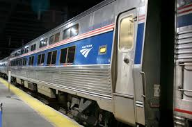 Amtrak Superliner Bedroom by Sharing The Joy Of Train Travel With Friends Or Loved Ones