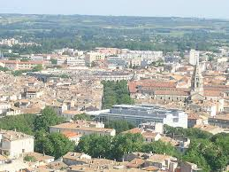 cours cuisine nimes awesome cours cuisine nimes 2 nimes ville jpg ohhkitchen com