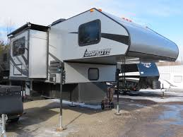 2016 Camplite 8.4 Truck Camper By Livin Lite! For Sale In Ontario ... Propex Furnace In Truck Camper Performance Gear Research Slide On Campers Camper Truck New 2018 Bpack Ss1500 Lite Pop Up In Pickup Lance 1172 Flagship Defined Forum Community 825 Its No Wonder That The Is One Of Our For Sale By Owner Host Industries Introduces 3slide For Short Bed Trucks Used 2011 992 At Dick Gores Rv World Saint Palomino Floor Plans
