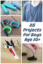 25 Awesome Project Ideas That Tween And Teen Probably Young Boys Will Go For Love The X Wing