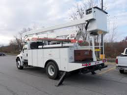 International Bucket Truck | My Truck Pictures | Pinterest Aerial Bucket Trucks Lift Equipment Truck Ulities Versalift Vo355mhi Ovcenter Aerial Lift Uv Sales Ranchers Supply Of Lamar Parts Vehicles Articulated Telescopic Sst40eih Ford E350 Boom For Sale Used On Pop Up Model Culver Rent Lifts Near Naperville Il 1947 Jim Carter Vo32i Insulated 1997 Gmc C7500 Rickreall Or Cc Home Hfi Center