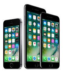 iPhone Repair Charlotte Street puters Apple Premier Partner