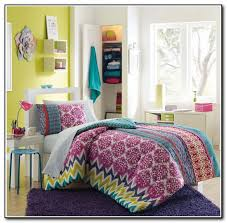 zspmed of twin xl bedding sets for dorms simple with additional