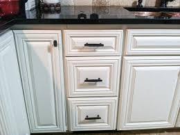 katana raised panel door bits
