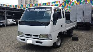 2000 KIA BONGO FRONTIER SERVICE AND REPAIR MANUAL Japan Imported Cars For Sale Mazda Bongo Truck Vin Skf2l101530 Filemazda Bongo 201jpg Wikimedia Commons Kia Wikiwand Old Parked Vancouver 1990 Mazda Truck Used Car K2700 Nicaragua 2012 Bongo K2500 K3000s K4000g Commercial Vehicle Motors Truck Bus Iii Costa Rica 2010 2009 4x4 Marios Garage 27l Diesel 2018 Dubai Autos Double Cab For Sale Davao City