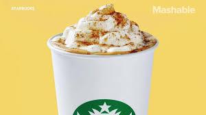 Starbucks Pumpkin Latte 2017 by How Starbucks Made Pumpkin Spice Into An Insufferable Global