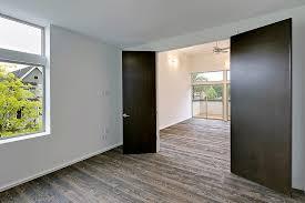 Finishing Douglas Fir Flooring by Doug Fir Flooring Natural Oil Finish Sustainable Lumber Company