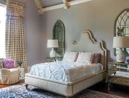 style de chambre adulte dco decoration maison style shab chic chambre adulte style chambre