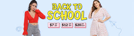 2018 Back To School Clothes Sale : Up To $20 Off With Code ... Fifa 18 Coupon Code Origin Eertainment Book Enterprise Get 80 Off Clearance Sale With Free Shipping Ppt Reecoupons Online Shopping Promo Codes Werpoint Rosegal Store On Twitter New Collection Curvy Girl 16 Music Of The Wind 2017 Clim 43 Discounts Omio Flights Coupon Promo Today Sthub Discount Code Cashback January 20 Myro Deodorant Codes Deals Promos Online Offers Denim Love Use Codergtw Get Plus Size Halloween Vintage Pin Up Dress