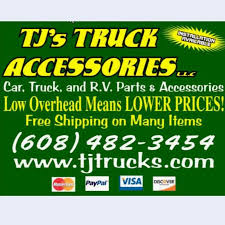 TJ's Truck Accessories LLC - YouTube Nv Cargo Van Performance V6 V8 Engines Nissan Usa 2018 Titan Reviews And Rating Motortrend 2019 New Gmc Canyon Crew Cab Long Box 4wheel Drive Slt 4d 2017 Titan Pro 4x Project Truck Youtube Difference Xd Fullsize Pickup With Engine Rivian R1t The Worlds First Offroad Electric Cheap Jeep Military Find Deals On Line At Amazoncom Meguiars G7516 Endurance Tire Gel 16 Oz Premium Debuts Pro4x Frederick Blog Ford Ranger Will Offer Yakima Accsories Motor Trend