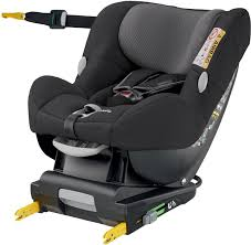 siege milofix bebe confort siège auto bébé confort milofix test avis unbesoin fr
