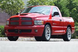 11K-Mile 2005 Dodge Ram SRT-10 6-Speed For Sale On BaT Auctions ... This Dodge Durango Srt Muscle Truck Concept Is All We Ever Wanted Wtb 2004 Ram Srt10 Gts Blue White Stripe Vca Edition Dodge Viper Truck For Sale At Vicari Auctions Biloxi 2016 Reviews Price Photos And Ram V11 Fs17 Farming Simulator 17 Mod Fs 2015 1500 Rt Hemi Test Review Car Driver Gas Guzzler Dodge Viper Srt 10 Pickup Truck Pick Up American America Stock Editorial Photo Johnbraid 91467844 05 Commemorative Light Hit Rebuildable Aevjejkbtepiuptrucksrt The Fast Lane