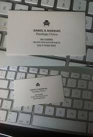 best business card designs 300 cool exles and ideas