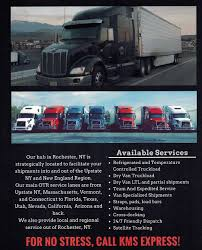 KMS Express, INC – You Ask, We Deliver Niece Trucking Central Iowa Trucking And Logistics Waymos Selfdriving Trucks Will Start Delivering Freight In Atlanta Fulfillment Warehousing Distribution Services Bridgetown Lacys Express Tank Truck Carrier Bulk Transporter Balkan Truck Youtube Tj Shotgun Inc Local Minneapolis Texas Freight Llc Transnational El Paso Us Xpress Lone Star Transportation Merges With Daseke Spring 2018 Industry Update Bmo Harris Bank Home Texair Delivery Dallas Fort Worth Pickup