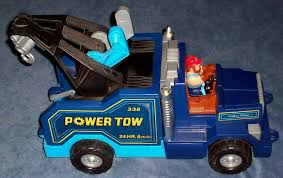 Image Result For Fisher Price Tow Truck | Vintage Toy | Pinterest ... Uber For Tow Trucks App Roadside Assistance On Demand Cost Towing Tiny Home Moc Lego Technic Flatbed Truck Youtube 18 Wheeler Best Resource Auto Care Pics How Flatbed Tow Trucks Would Run Out Of Business Without Phil Z Towing Flatbed San Anniotowing Servicepotranco Complete And Repair Services In Morgan Hill Ca Evidentiary Impounded Vehicles Highway Thru Hell No Bullshit Bing Images Jamie Davis