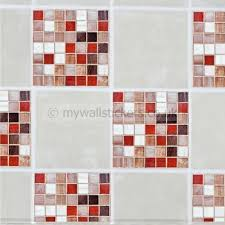 tile stickers mywallstickers co uk