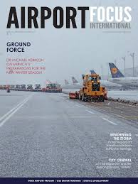 Airport Focus International Issue 33: September/October 2017 By Iain ... Epes Transport Recruitment Video Youtube Nrg Park Your Houston Host With A Stadium Cvention Center Penjoy Epes Die Cast Model Semi Truck 164 Scale 1869678073 Renegade Transportation Epps Trucking Company Best Image Truck Kusaboshicom Reliance Steel Alinum Co Airport Focus Intertional Issue 33 Septemoctober 2017 By Iain Austinsan Antonio District Workshop On Accelerated Cstruction Show Issue Kcbjcategory17 Kansas City Business Journal Issuu System Llc Home Facebook Washing Traing Day Hydrochem Systems 8006661992 Sales