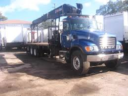 Best Used Trucks Of Miami - Best Used Trucks Of Miami, Inc