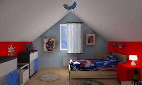 simulateur peinture chambre simulation peinture chambre amazing couleurs peinture chambre