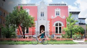 Trip Guide: San Antonio's Southtown – Texas Monthly