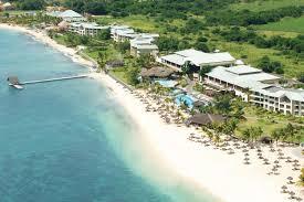 4 le meridien ile maurice mauritius 7 nights holidaycorp