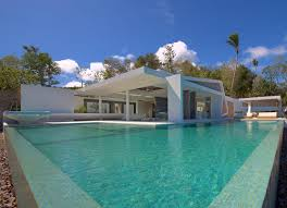 Swimming Pool : Beautiful Modern Infinity Swimming Pool Design ... 17 Perfect Shaped Swimming Pool For Your Home Interior Design Awesome Houses Designs 34 On Layout Ideas Residential Affordable Indoor Pools Inground Amazing Pscool Beautiful Modern Infinity Outdoor Cstruction Falcon 16 Best Unique Decor Gallery Mesmerizing Idea Home Design Excellent