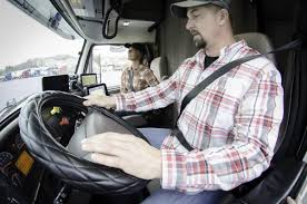 PTDI, Others: A Behind-the-wheel Minimum Is 'critical' For ... 5th Wheel Traing Institute Truck Driving School Driving Programs Serve A Crucial Need In Lehigh Valley Local Trucking Company Opens School To Train Drivers Connolly Transport Llc Custer Sd Professional Driver Entry Level Daily News Welcome Travel Ban 282 Best Test Images On Pinterest Free Schools Cdl Kansas City Ontario Home