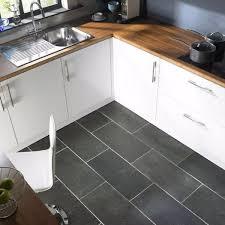 Some Flooring Ideas For You Flooringideas Ideasforflooring