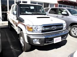 Toyota Land Cruiser Pickup 2017 | Qatar Living 1967 Toyota Land Cruiser For Sale Near San Diego California 921 1964 Fj45 Truck 1974 Rincon Georgia 31326 Pin By Rafael Vrgas On Landcruiserhardtop Pinterest Cruiser Longbed Pickup Pictures Getty Images 1978 Hj45 Long Bed Pickup 1994 Bugout Recoil Fj 2006 Cartype Ebay Find Trend Uncrate Turbo Diesel 2015 In Dubai Youtube