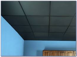 Armstrong Ceiling Tiles 2x2 1774 by Armstrong Ceiling Tiles 1201 Images Tile Flooring Design Ideas