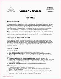 97+ Customer Service Resume Objective Sample - Customer Service ... Customer Service Manager Resume Example And Writing Tips Cashier Sample Monstercom Summary Examples Loan Officer Resume Sample Shine A Light Samples On Representative New Inbound Customer Service Rumes Komanmouldingsco Call Center Rep Velvet Jobs Airline Sarozrabionetassociatscom How To Craft Perfect Using Entry Level For College Students Free Effective 2019 By Real People Clerk