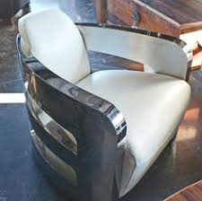 Back Jack Chair Ebay by Set Of Two 36