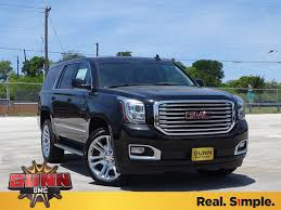 GMC Yukon In San Antonio, TX | Gunn Automotive Group Grande Ford Truck Sales Inc Dealership In San Antonio Tx Craigslist Porsche Car Tires Inspiration Last Ride Ewillys Page 4 Sanniocraigslistorg Craigslist San Antonio Jobs Apartments Trucks For Sale By Owner In Texas Luxury Tx For Khosh Cars And Lovely Grill Options Raptor Volvo Of New Used Seattle Tacoma Motorcycles By Open Source User Fresh Austin Farm And Garden Novitalascom Top Chevrolet