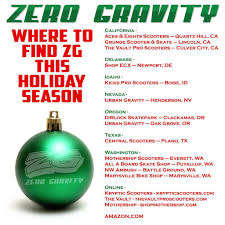 ZG Scooters (@ZGscooters) | Twitter The Vault Pro Scooters Coupon Code Nike Coupon Code 2017 Jabong Offers Coupons Flat Rs1001 Off Aug Sean Cardwell Thegraplushies Instagram Profile Vault Pro Scooters Portov A Krean Arel Culver City Root Air Wheels 120mm Canada Bodybuildingcom Come Back 2018 Best 52 Apex Wallpaper On Hipwallpaper Mapex Drums Razor Scooter Parts Art Deals Black Friday Buy Black Friday Ad Deals And Sales Savingscom Lucky Coupons Herzog Meier Mazda
